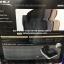 พรม3D MAXPider พรมปูพื้นรถ 3D สำเร็จรูป 5ชิ้น ราคา 1650บาท ร้าน SAFE SHOP คลองถม thumbnail 13