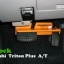 Manuallock ล็อครถยนต์ เกียร์ออโต้ และ เกียร์แมนนวล แมนนวลล็อค thumbnail 4
