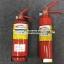 ถังดับเพลิง CAR PRO FIRE By SAFE SHOP ถังดับเพลิงรถยนต์ ขายปลีก ขายส่ง ราคาถูก thumbnail 1