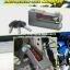 ล็อคมอเตอร์ไซค์ Solex 9030 ล็อคดิสรถมอเตอร์ Solex ที่แข็งแรงที่สุด SAFE SHOP คลองถม thumbnail 3