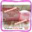 ครีมซากุระ หน้าใส Sakura Cream 5G.ราคาส่งถูก thumbnail 2