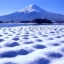 Tokyo Finn Snow โตเกียว ฟูจิ คามาคูระ 5วัน 3คืน พ.ย.60- มี.ค.61 thumbnail 7