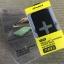Awei Power Bank 7000mAh +Wireless Charger (P98K) สำเนา thumbnail 2