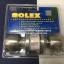 กุญแจ SOLEX ราคาถูก Solex Masterkey Solex Keyalike กุญแจบ้าน Solex ขายปลีก ขายส่ง thumbnail 3