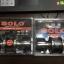 กุญแจ SOLO ราคาถูก ขายปลีก ขายส่ง รับผลิต กุญแจ SOLO Masterkey , SOLO Keyalike SAFE SHOP คลองถม thumbnail 6