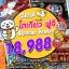 Sugoi โตเกียว ฟูจิ Summer Breeze 5วัน 3คืน มิ.ย.- ก.ย.61 thumbnail 1