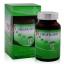 Collahealth Collagen คอลลาเจนบริสุทธิ์ คอลลาเฮลท์ (100 เม็ด) ส่งฟรี EMS thumbnail 1