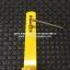 Solex No.J193 ล็อคเบรค ล็อคครัช พร้อมแม่กุญแจแบบซ่อนคอ ราคา 750บาท SAFE SHOP คลองถม thumbnail 4