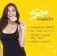 S360 อาหารเสริมลดน้ำหนัก เคล็ดลับหุ่น S ของ ปราง & น้ำตาล (1 กล่อง มี 30 แคปซูล) ส่งฟรี EMS thumbnail 8