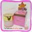 ครีมบิวตี้ทรี กันแดด ซันสกรีน กล่องสีชมพู Beauty3 Sunscreen Cream SPF50 ขนาด 5g.ของแท้ ราคาส่งขายถูก thumbnail 2