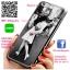 เคส ไอโฟน 6 / เคส ไอโฟน 6s ทหารจูบพยาบาล คลาสสิค เคสสวย เคสโทรศัพท์ #1299