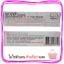 สบู่พอลล่าแพลตตินั่ม กล่องขาว ก้อนสีส้มราคาส่ง ขายถูก POLLA Platinum Soap thumbnail 4