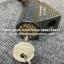 ล็อคพวงมาลัย Solex 4850 ราคา 950บาท ล็อคพวงมาลัยที่ดีที่สุด ใช้ได้กับรถทุกคัน SAFE SHOP คลองถม รีวิว thumbnail 2