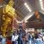 HONGKONG EXCLUSIVE 3D 2N พักสุดหรู MARCO POLO GATEWAY HOTEL ก.ค.-ธ.ค.60 thumbnail 9