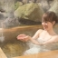 Sugoi โตเกียว ฟูจิ Summer Breeze 5วัน 3คืน มิ.ย.- ก.ย.61 thumbnail 9