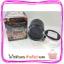 ครีมบิวตี้ทรี ไนท์ครีม บิวตี้ทรีกล่องดำ Beauty3 Night cream (ครีมกลางคืน) ขนาด 5g.ของแท้ ราคาส่งขายถูก thumbnail 3