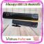 ลำโพงบลูทูธ B28S LCD เสียงสเตอริโอ Mini Sound Bar Bluetooth Speaker thumbnail 3