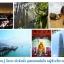ไต้หวัน อาลีซาน ได้ใจ (17,900) CI พ.ค.- มิ.ย.61 thumbnail 2