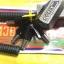 ล็อคพวงมาลัย SOLEX 1800 ราคา 650บาท ล็อคพวงมาลัยราคาถูก ใช้งานง่าย ใช้ได้กับรถทุกคัน thumbnail 2