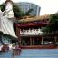 HONGKONG EXCLUSIVE 3D 2N พักสุดหรู MARCO POLO GATEWAY HOTEL ก.ค.-ธ.ค.60 thumbnail 10