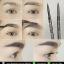 Eity Eight Waterproof Eyebrow Pencil เอตี้ เอธ วอเตอร์พรูฟ อายโบรว์ เพ็นซิล ดินสอเขียนคิ้วสูตรกันน้ำ thumbnail 6