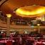 ฮ่องกง มาเก๊า 4 วัน 3 คืน พักสุดหรูระดับ 6ดาว The Venetian Macao Resort ก.ค.-ต.ค.60 thumbnail 23