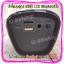 ลำโพงบลูทูธ B28S LCD เสียงสเตอริโอ Mini Sound Bar Bluetooth Speaker thumbnail 8