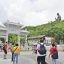 HONGKONG EXCLUSIVE 3D 2N พักสุดหรู MARCO POLO GATEWAY HOTEL ก.ค.-ธ.ค.60 thumbnail 13