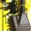 ล็อคพวงมาลัย Solex 1600 ราคา 650บาท ล็อคพวงมาลัยรถยนต์ ใช้ดี ราคาถูก ใช้ได้กับรถทุกรุ่น thumbnail 2