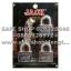 กุญแจ ลูกบิดประตู เครื่องมือช่าง Jack แจ๊ค ขายปลีก ขายส่ง ราคาถูก SAFE SHOP คลองถม thumbnail 2