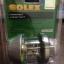 กุญแจ SOLEX ราคาถูก Solex Masterkey Solex Keyalike กุญแจบ้าน Solex ขายปลีก ขายส่ง thumbnail 4