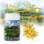 Vital Star น้ำมันรำข้าวไวทอลสตาร์ 60 ซอฟเจล ส่งฟรี EMS thumbnail 1