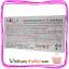 สบู่พอลล่าแพลตตินั่ม กล่องขาว ก้อนสีส้มราคาส่ง ขายถูก POLLA Platinum Soap thumbnail 3