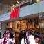 HONGKONG EXCLUSIVE 3D 2N พักสุดหรู MARCO POLO GATEWAY HOTEL ก.ค.-ธ.ค.60 thumbnail 19