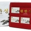 ทัวร์เกาหลี XJ Surprise Snow in Korea 4D3N on Feb - Mar'17 15,900 thumbnail 12