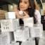 Liv White Diamond Cream ลิฟ ไวท์ ไดมอนด์ ครีมวิกกี้ ของแท้ ราคาส่ง ขายถูกสุด thumbnail 10