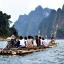 ทัวร์ กุ้ยหลิน เมืองไทย ล่องเรือเขื่อนรัชชประภา 3 วัน 2 คืน ไปเครื่องบืน-กลับเครื่องบิน ทุกศุกร์-อาทิตย์ thumbnail 5
