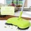 Sweep Mop ไม้กวาดดูดฝุ่นอัจฉริยะ thumbnail 1