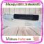 ลำโพงบลูทูธ B28S LCD เสียงสเตอริโอ Mini Sound Bar Bluetooth Speaker thumbnail 6