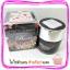 ครีมบิวตี้ทรี ไนท์ครีม บิวตี้ทรีกล่องดำ Beauty3 Night cream (ครีมกลางคืน) ขนาด 5g.ของแท้ ราคาส่งขายถูก thumbnail 2