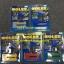 ล็อคมอเตอร์ไซค์ Solex 9030 ล็อคดิสรถมอเตอร์ Solex ที่แข็งแรงที่สุด SAFE SHOP คลองถม thumbnail 1