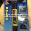ล็อคพวงมาลัยรถยนต์ Solex T2400 ล็อคพวงมาลัย ราคา 1,000บาท ใช้งานง่าย ร้าน SAFE SHOP คลองถม thumbnail 1