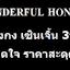 เที่ยวฮ่องกง เซินเจิ้น 3วัน2คืน โปรสุดใจ ราคาสะดุดตา ส.ค.59 thumbnail 6