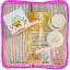 ครีมไข่มุกผสมคอลลาเจน SKY ของแท้ กล่องเหลือง ตลับขาว ของแท้ ราคาส่งถูก PEARL COLLAGEN NATURAL CREAM thumbnail 1