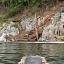 ทัวร์ กุ้ยหลิน เมืองไทย ล่องเรือเขื่อนรัชชประภา 3 วัน 2 คืน ไปเครื่องบืน-กลับเครื่องบิน ทุกศุกร์-อาทิตย์ thumbnail 7