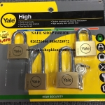 Yale กุญแจ ลูกบิดประตู ราคาถูก
