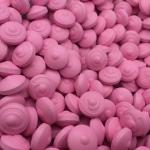 ยานมสูตรสีชมพูผสมฟีโรโมน (ชุด 2 เดือน)
