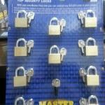 กุญแจ SOLEX ราคาถูก Solex Masterkey Solex Keyalik กุญแจบ้าน Solex ขายปลีก ขายส่ง