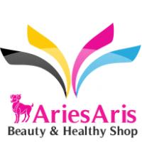 ร้านAriesArisShop