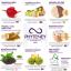 ลดน้ำหนัก Phyteney 1 กล่อง * ลด 50% thumbnail 4